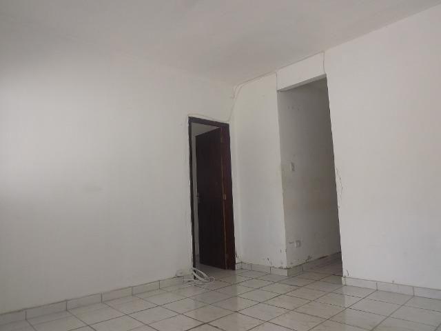Casa com 3 quartos em Rio Doce - Foto 11