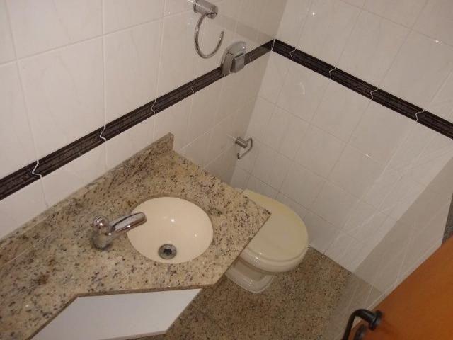 Méier Rua Vilela Tavares Colado Rua Dias da Cruz - 4 Quartos 2 Suítes - 3 varandas 2 Vagas - Foto 14