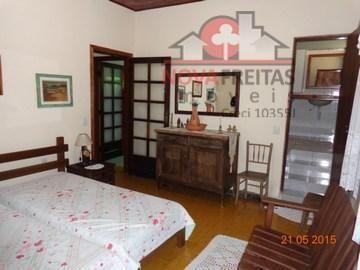 Galpão/depósito/armazém à venda em São francisco, São sebastião cod:AR0069 - Foto 16