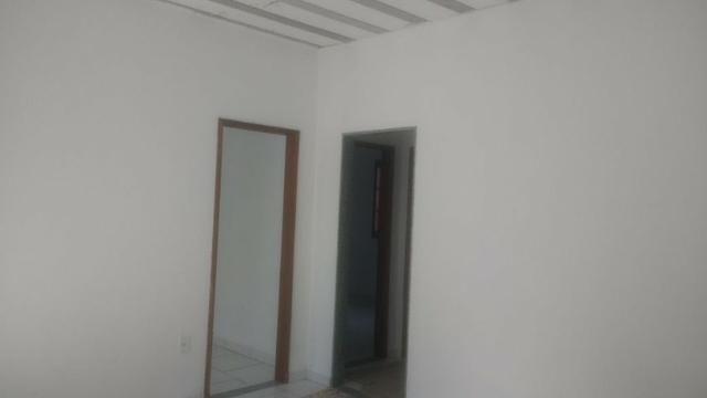 Casa com 60M² e 2 quarto em Almerinda - SG- RJ - Foto 5