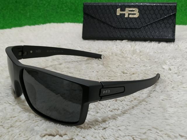 Óculos Esportivo HB, Temos Várias Cores - Bijouterias, relógios e ... 46576e9213