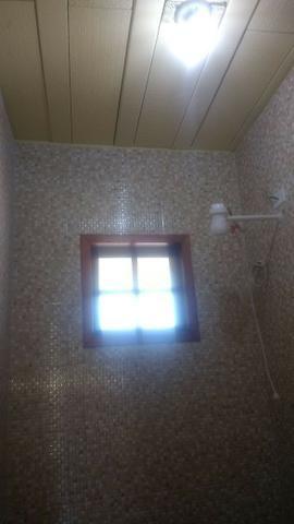 Casa com 60M² e 2 quarto em Almerinda - SG- RJ - Foto 14