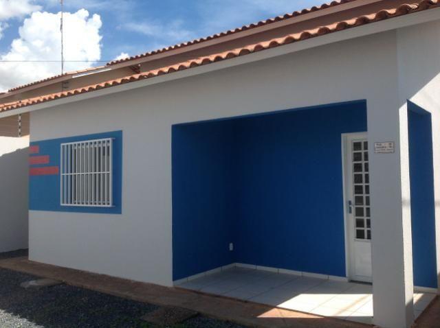 Casa 3 quartos à venda - Vila Maristela 0f5a548774d