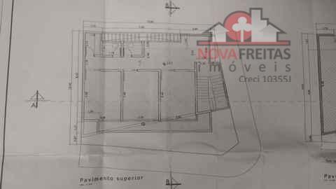 Prédio comercial à venda em Centro, Caraguatatuba cod:PR0037 - Foto 17