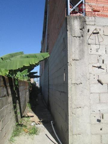 Galpão/depósito/armazém à venda em Sumaré, Caraguatatuba cod:GA0055 - Foto 17