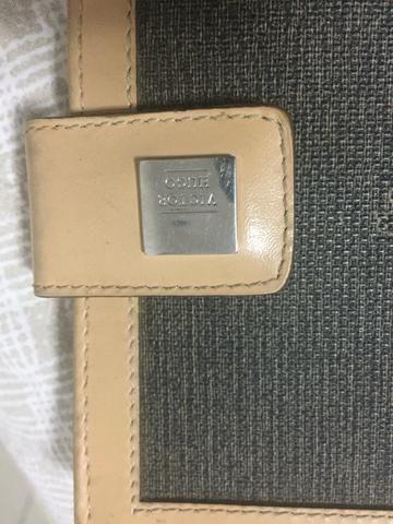 Carteira Victor Hugo original - Bolsas, malas e mochilas ... 5a80083cc0