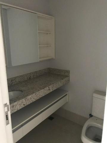 Lindo apartamento no Edfício Uniko 87, com 2 Suítes - Foto 8