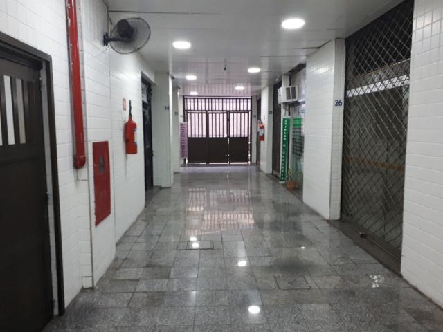 Loja comercial para alugar em Flamengo, cod:lc9102302 - Foto 13