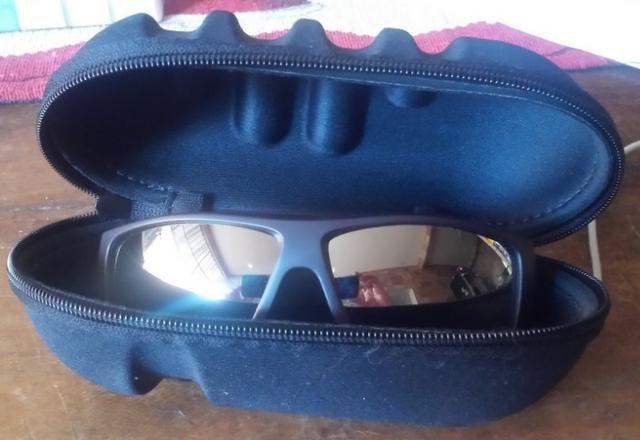 39272489e0832 Óculos de Sol Chilli Beans - Original - Bijouterias, relógios e ...
