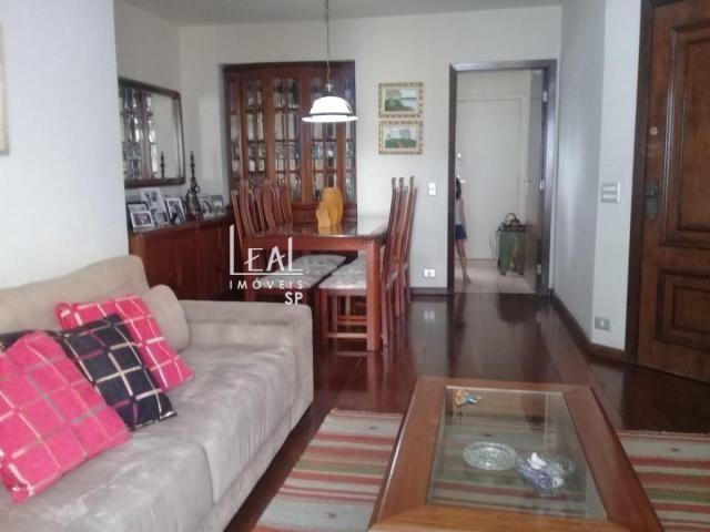 8d5380a6e8e86 Apartamento 3 quartos à venda - Tucuruvi, São Paulo - SP 579359747   OLX