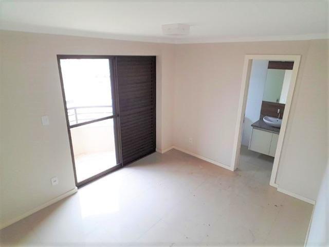Apartamento próximo do Farol Shopping - Vila Moema - Foto 7