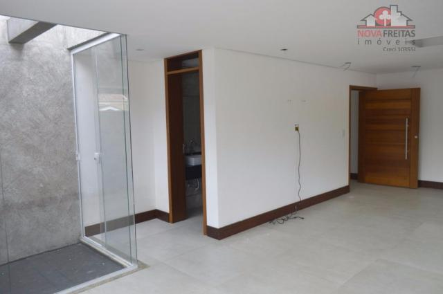 Prédio comercial à venda em Centro, Caraguatatuba cod:PR0056 - Foto 5