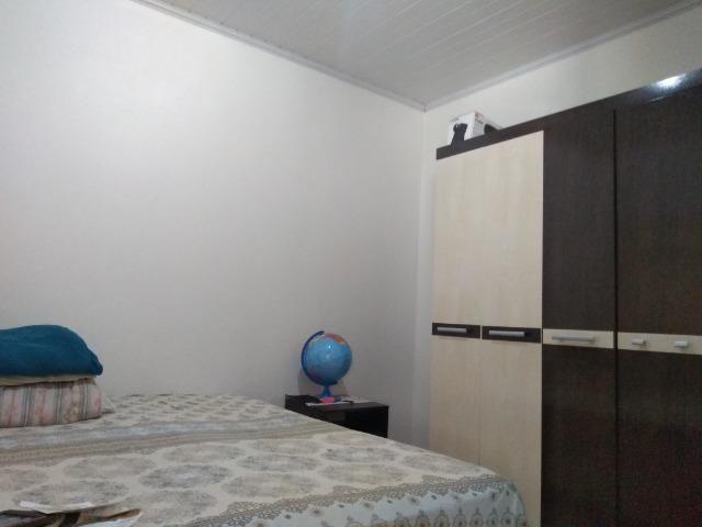 Qnn 21 lote 250m² com 2 casas para Investidores - Foto 11