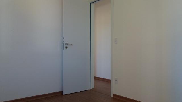 Apartamento à venda, 3 quartos, 2 vagas, nova suíça - belo horizonte/mg - Foto 12