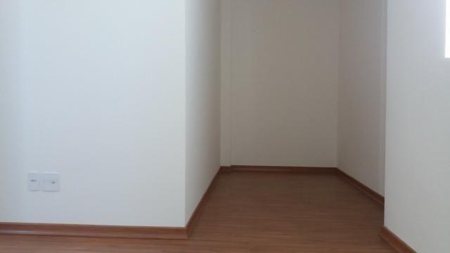 Apartamento à venda, 3 quartos, 2 vagas, nova suíça - belo horizonte/mg - Foto 9