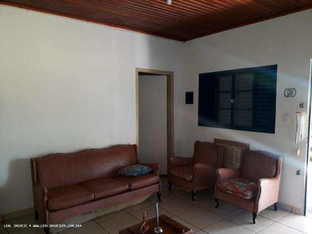 Fazenda para venda em estrela do norte, zona rural, 3 dormitórios, 1 suíte, 1 banheiro - Foto 18