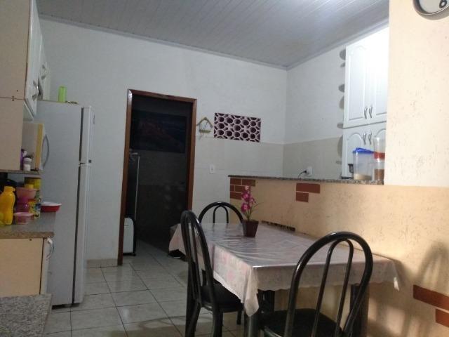 Qnn 21 lote 250m² com 2 casas para Investidores - Foto 8