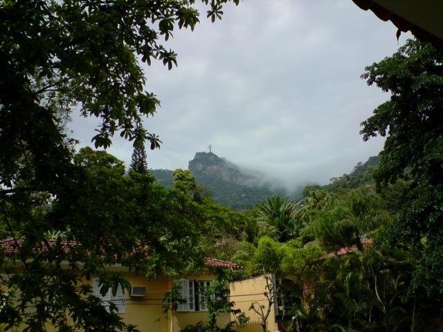 Casa à venda com 4 dormitórios em Cosme velho, Rio de janeiro cod:LIV-0959 - Foto 20