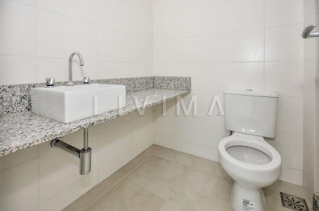 Cobertura à venda com 5 dormitórios cod:LIV-2087 - Foto 17
