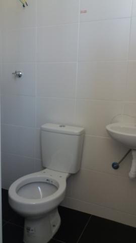 Apartamento à venda, 3 quartos, 2 vagas, nova suíça - belo horizonte/mg - Foto 18