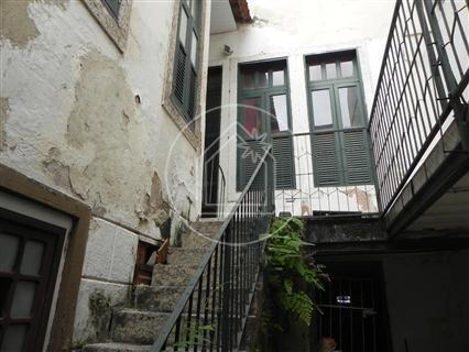 Casa com 4 dormitórios à venda, 233 m² - santa teresa - rio de janeiro/rj - Foto 13
