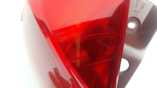 Lanterna RAV4 13/16 Original - Foto 3