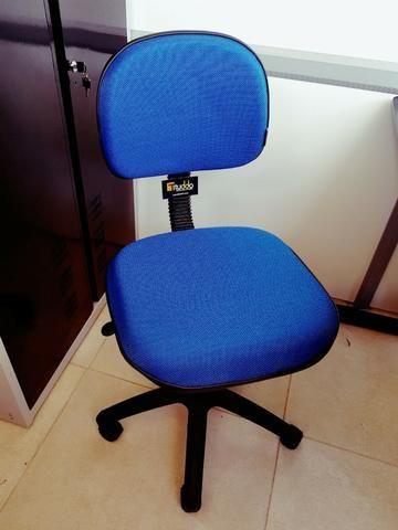 Cadeiras tradicionais - Foto 2