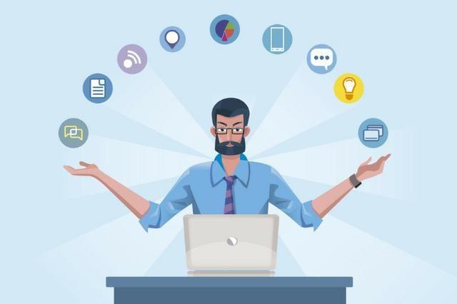 Empresa busca profissional de TI autônomo p/ venda serviços de Backup Nuvem