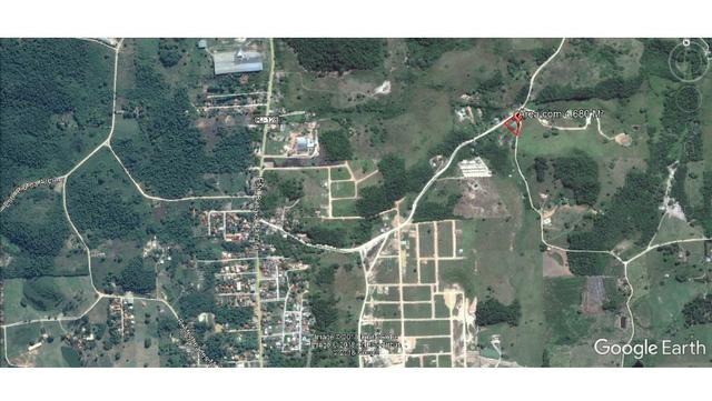COD-142: Terreno no Rio de Areia - Saquarema - Foto 9