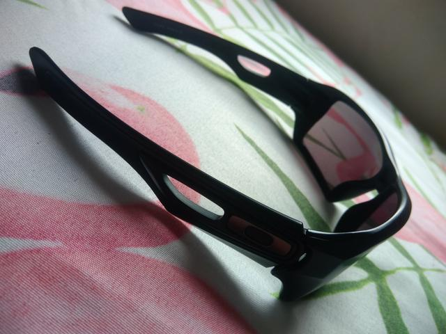 80d8909a3 Óculos de Sol Oakley eyepatch 2 ORIGINAL - Bijouterias, relógios e ...