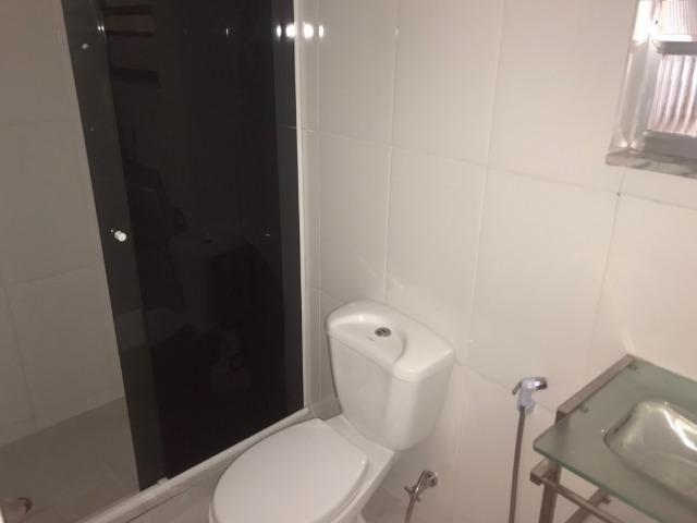 Excelente apartamento em Irajá - Foto 7