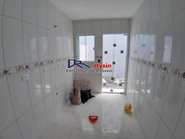 REf111 - Casa com 3 quartos no Green Portugal - Foto 4