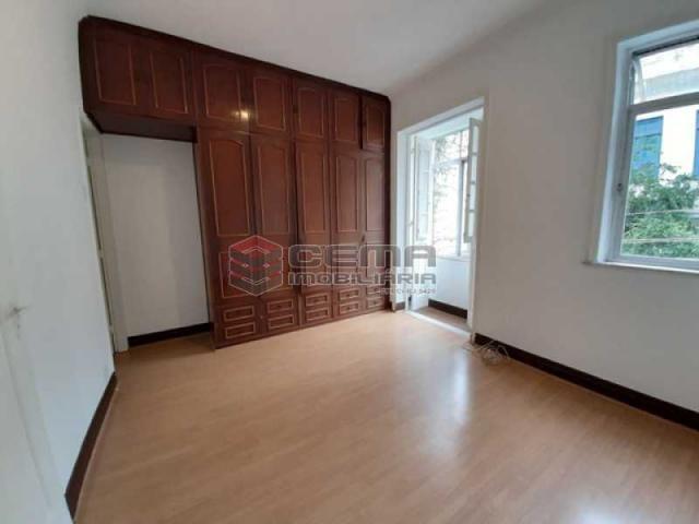 Casa à venda com 4 dormitórios em Santa teresa, Rio de janeiro cod:LACA40091 - Foto 7