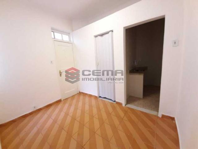 Casa à venda com 4 dormitórios em Santa teresa, Rio de janeiro cod:LACA40091 - Foto 17