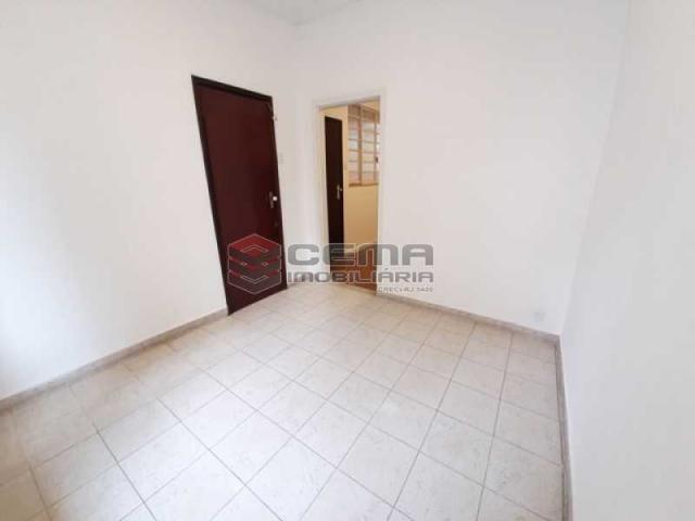 Casa à venda com 4 dormitórios em Santa teresa, Rio de janeiro cod:LACA40091 - Foto 9