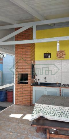 Lindo sobrado no fátima | 250 m² | 03 dormitórios | 05 vagas | estuda permuta - Foto 10