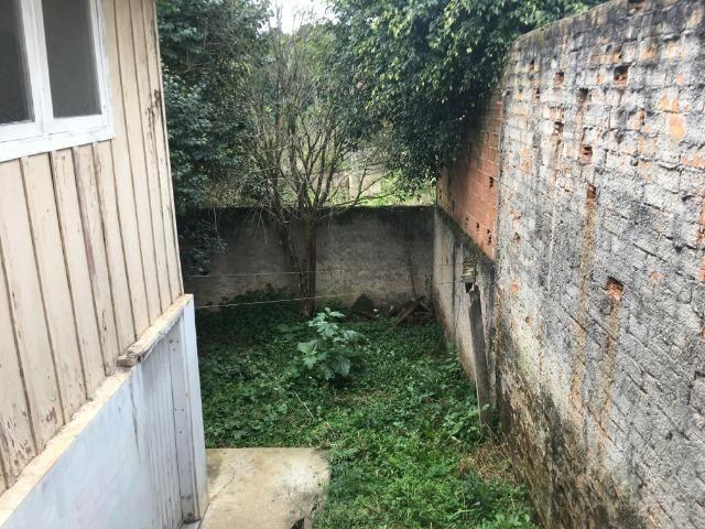 Terreno no Pilarzinho com 24,00m de frente - Foto 12