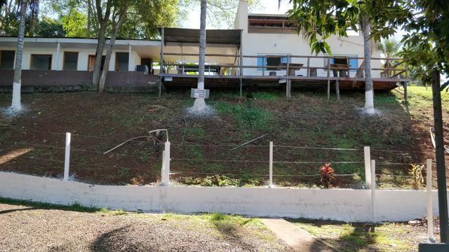 Alugo Rancho Bela Vista 2(Topíssimo) - Foto 16