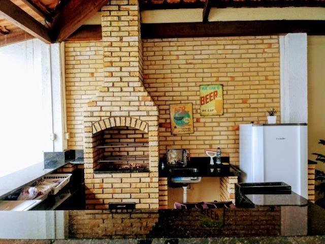 Promoção | Duplex no Eusébio | Direto com Proprietário - Foto 3