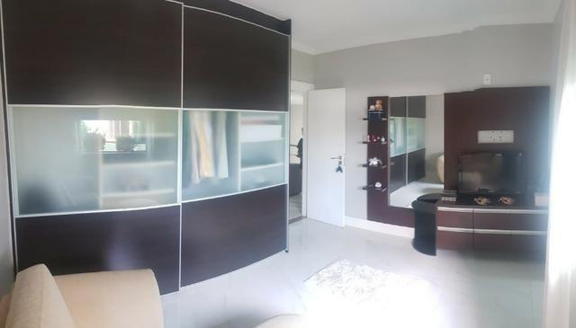 Casa Ponta Negra 1 High Stile c/ 4 suites - Foto 5