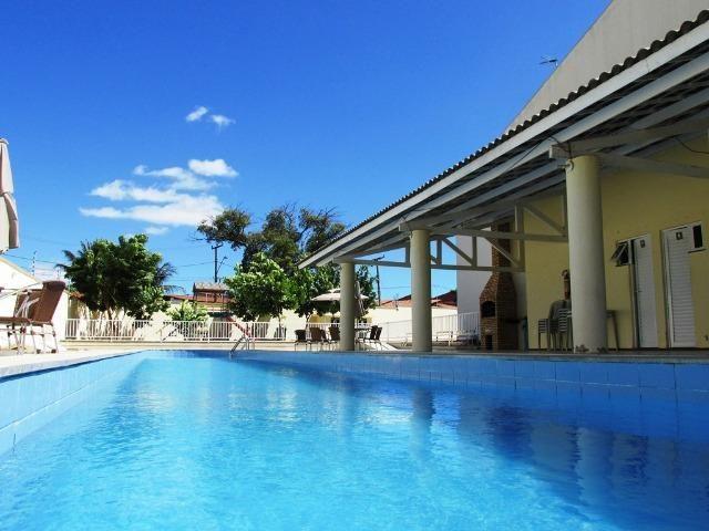 Casa Duplex em Condomínio Lagoa Redonda Fortaleza CE Aceito Bitcoin LQX e Saldo CredMiner