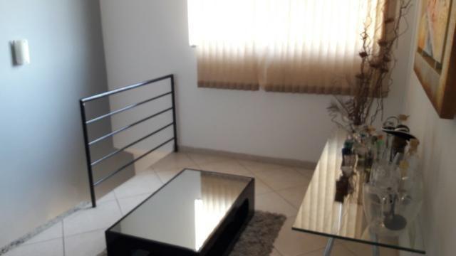 Apartamento - cobertura - Foto 8