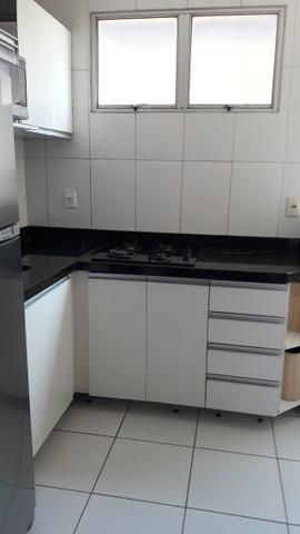 Apartamento - cobertura - Foto 14