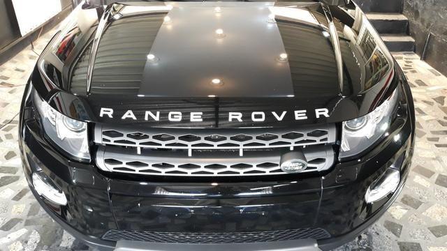 Range Rover Evoque Extra - Foto 7