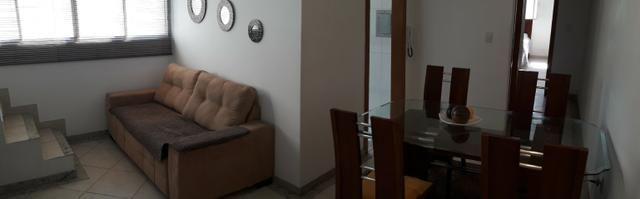 Apartamento - cobertura - Foto 5