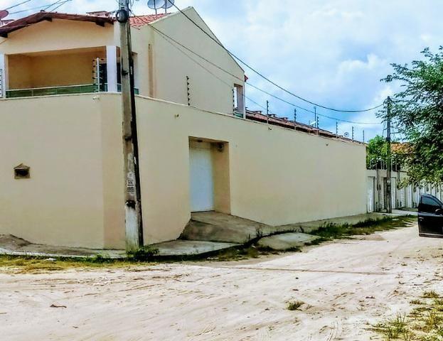 Promoção | Duplex no Eusébio | Direto com Proprietário - Foto 20