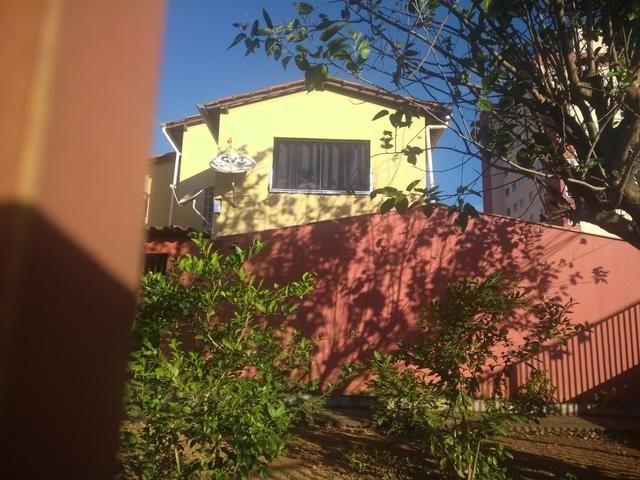 Casa em Samambaia Norte 610 - Foto 13