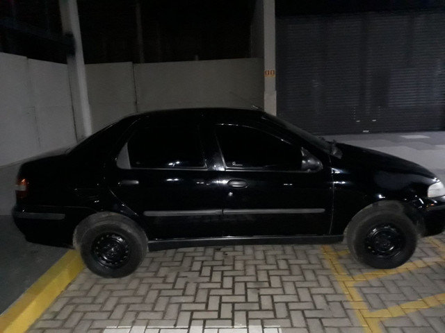 Um otimo carro - Foto 5