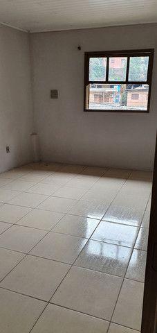 Alugo casa na Av. Professor Oscar Pereira!!! - Foto 5
