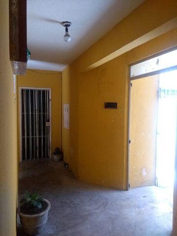SV - Alugo apartamento em igarassu - Foto 10